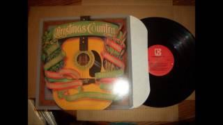 Little Drummer Boy Hank Williams Jr. - Christmas Country Xmas.mp3
