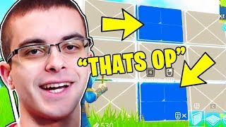 I Watched Nick Eh 30 Play 1,000 Games, Here's What I Learned - Fortnite