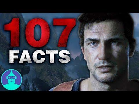 107 Uncharted 4