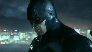 Batman Arkham knight parte #1 (Primer gameplay del canal.)