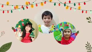 Thanks Giving & Christmas Celebration