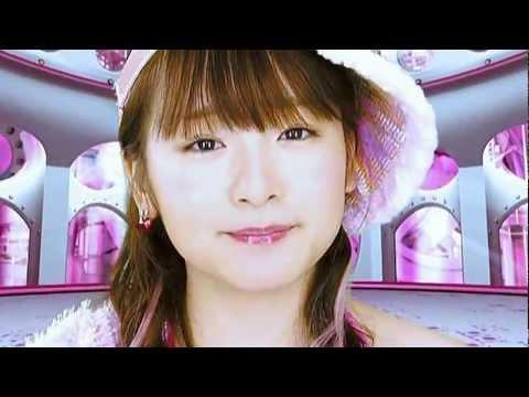 「ラッキー チャチャチャ !~Close-up Ver.」7th ☆ ミニモニ。