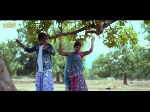 KULHI DHULI ........||| FULL HD VIDEO SONG|||SANTALI ALBUM
