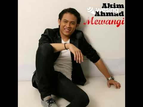 Download Mewangi~ Akim & The Magistrate cover by Shafizul