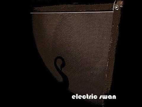 Electric Swan - Electric Swan (Full Album 2008)