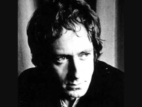 John Barry - Theme from