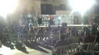 Evento en soto la marina, tamaulipas