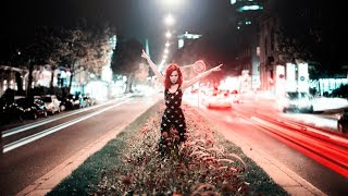 Ramona Rotstich - Regenbogenmaschine (Official Video)