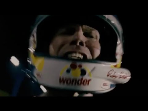 Ricky Bobby Help Me Tom Cruise Will Ferrell In