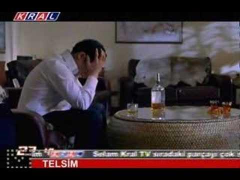 Mustafa Uğur - İstemediler mp3 indir