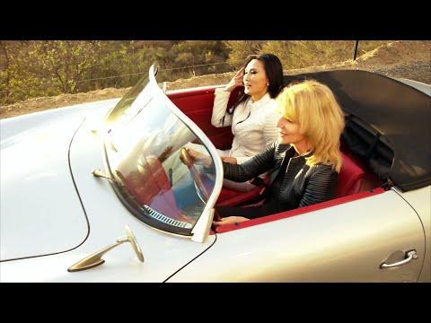 TQ & Linda Jo Rizzo - Life Is A Story (2015) [HD 1080p]