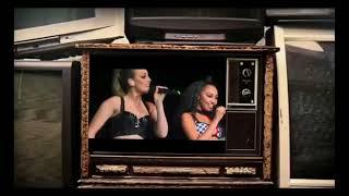Little Mix Glory Days Full Documentary