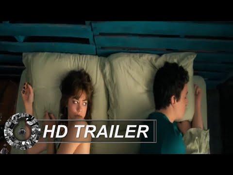 Trailer do filme Apenas Amigos