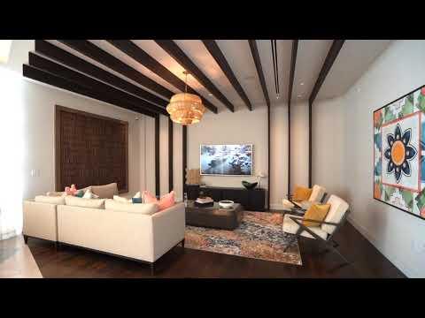 LaVIDA Apartments in Miami, FL