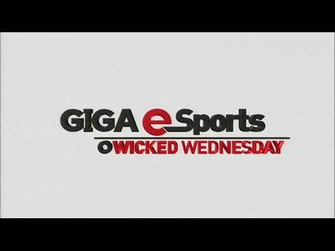 giga esports