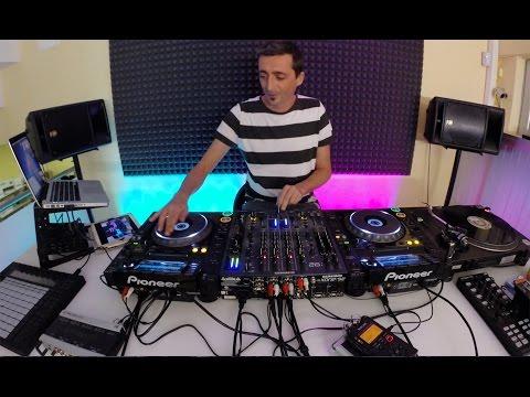 DJ Tutorial ITA: Dj i 5 errori più comuni