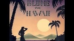 Paul Abraham: Die Blume von Hawaii in der Kölner Philharmonie (WDR 2009)