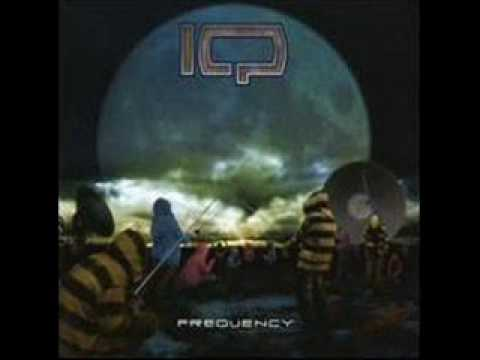 Клип IQ - Frequency