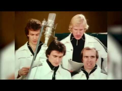 Alle Songs Zur Wm 2018 1974