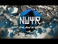 Safri Duo - Played-A-Live (NWYR & Willem De Roo Remix)