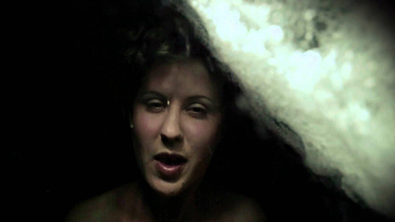 Kris Kelvin - Ocean (Official Video)