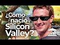 ¿Por qué SILICON VALLEY es tan RICO? - VisualPolitik