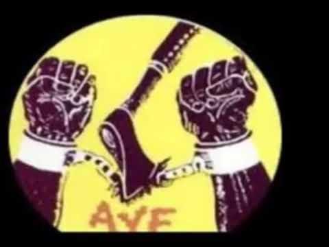 NBM Ikorodu Axe Men Gyration Ikorodu unity regime. #Regime