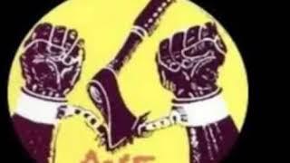 NBM Ikorodu Axe Men Gyration   Ikorodu unity regime. YouTube Videos