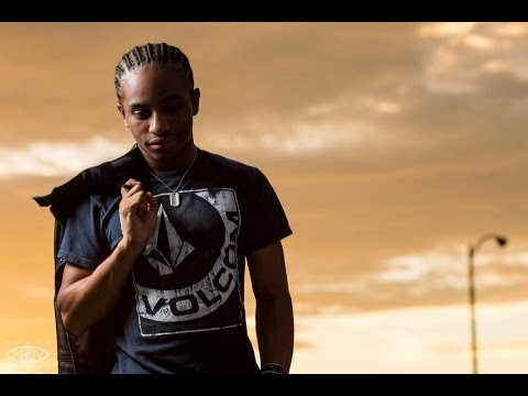 ★Fik-Shun At World Of Dance★ Best Solo Dance