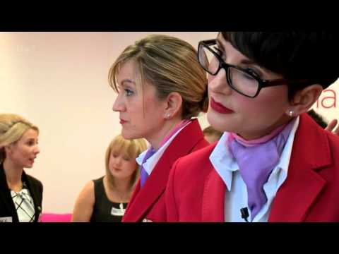Jane the virgin - Rafael saves JaneKaynak: YouTube · Süre: 28 saniye