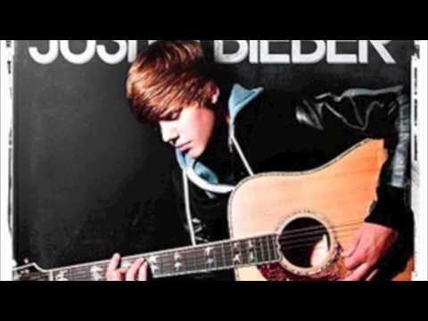 Justin Bieber- My Worlds Acoustic Album Download Links