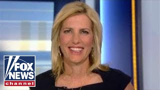 Ingraham: Results vs. resistance thumbnail
