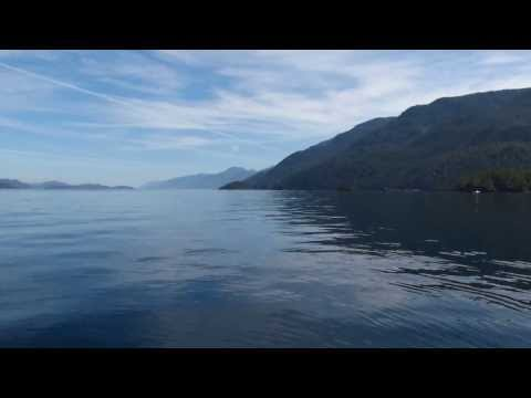 chant des orques