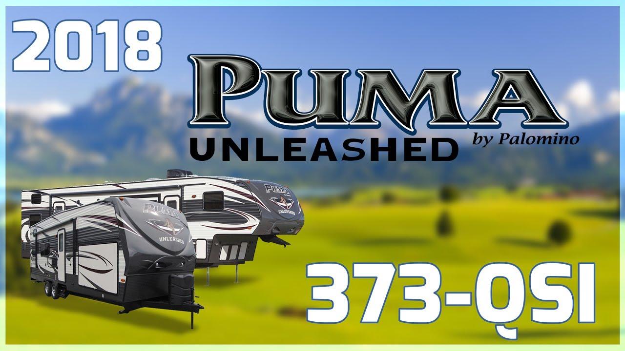 puma 373
