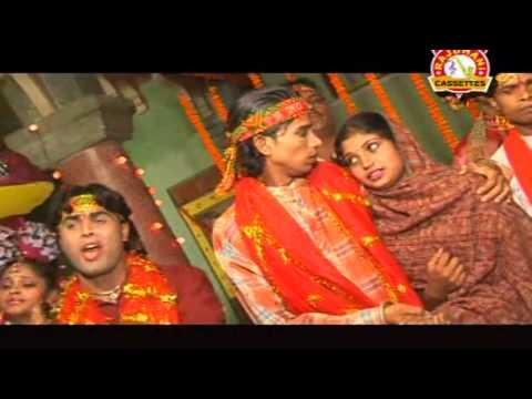 HD New 2014 Hit Nagpuri Devi Gee    Jay Maa Ambe    Pawan