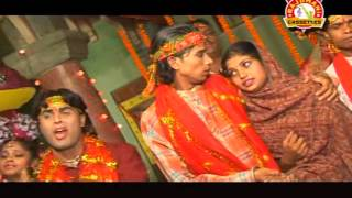 HD New 2014 Hit Nagpuri Devi Gee || Jay Maa Ambe || Pawan