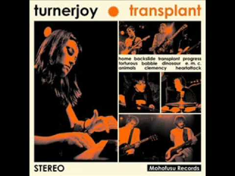 Turnerjoy - E.M.C.