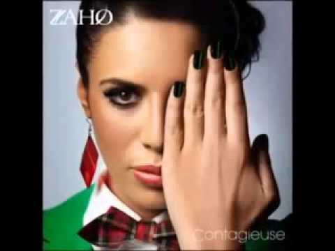 zaho incomprise mp3