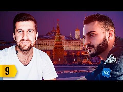 wwwhomecreditkz Промокод акции, конкурсы, призы