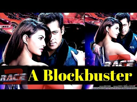 Race 3 (2018 )1311 Interesting Facts...