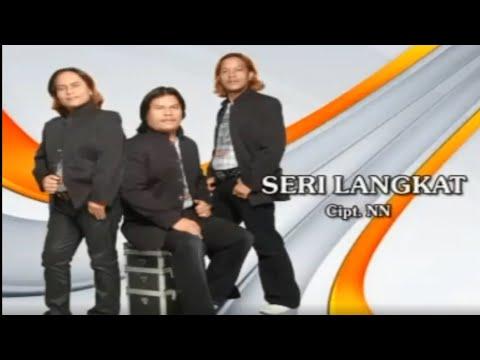 Trio Elexis - Seri Langkat