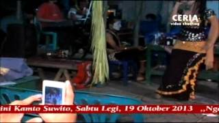 Download Mp3 Cs Sangkuriang Dangdut Woyo Woyo   Tersisih   Eva Kharisma Hd