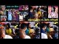 ভিখারি থেকে সুপারস্টার - এত অহংকার নিয়ে বিতর্কের শীর্ষে এখন সেই রানু মন্ডল | Ranu Mondal Viral Video