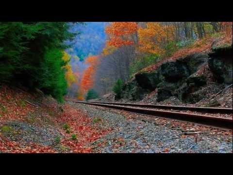 Gordon MacRae - Autumn Leaves