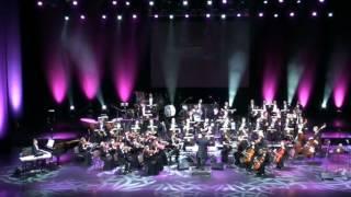 Музыка к к/ф «Был месяц май» М. Хуциев