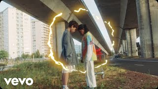 Смотреть клип Bob Marley Ft. Robin Schulz - Sun Is Shining