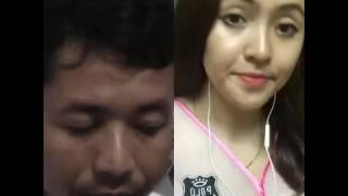 Video Shima feat galau-saat terakhir download MP3, 3GP, MP4, WEBM, AVI, FLV Oktober 2017