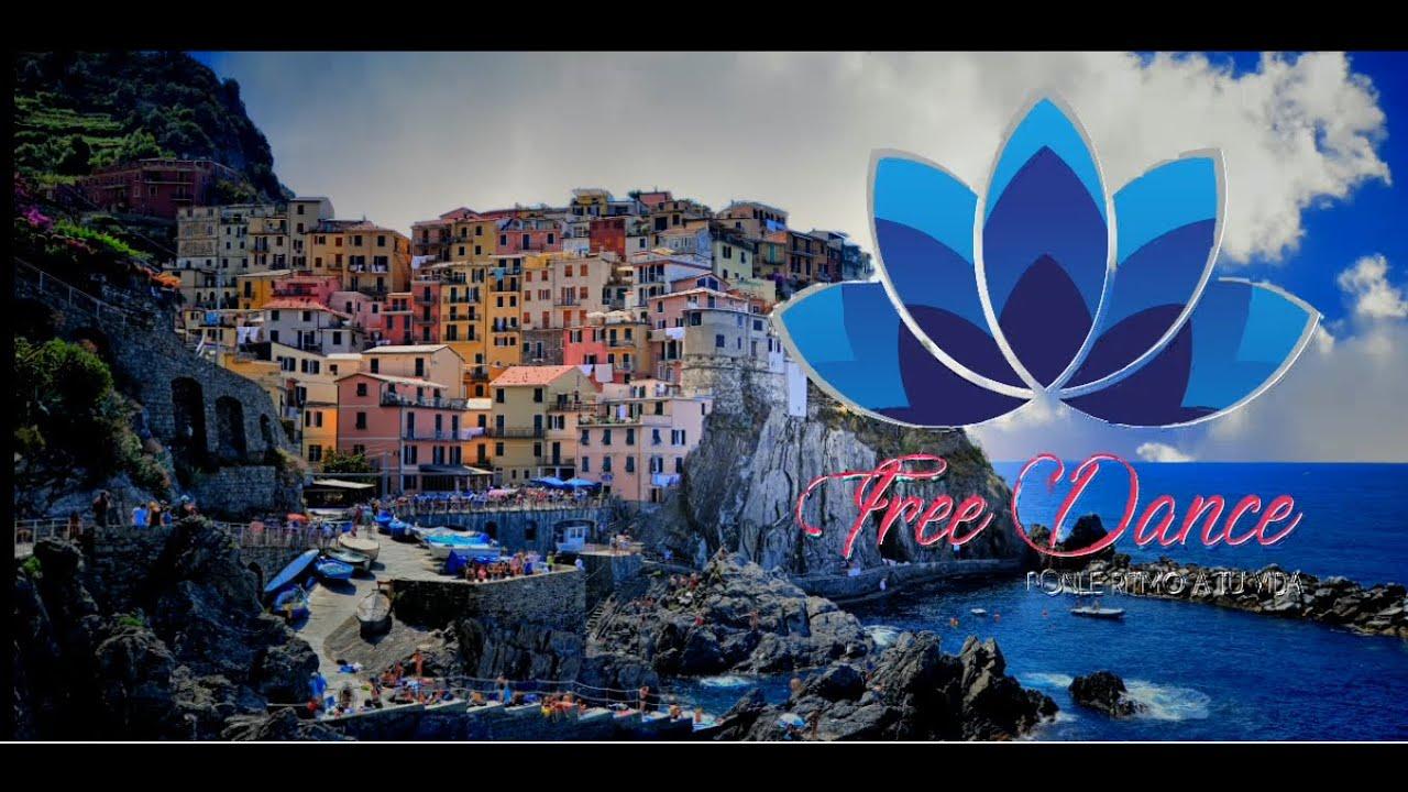 Trey Songz   Na Na [Official Audio]..FREEDANCE   YouTube