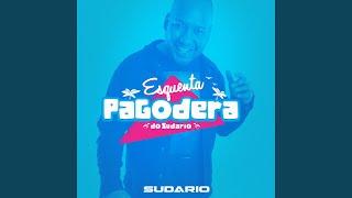 Pagodera