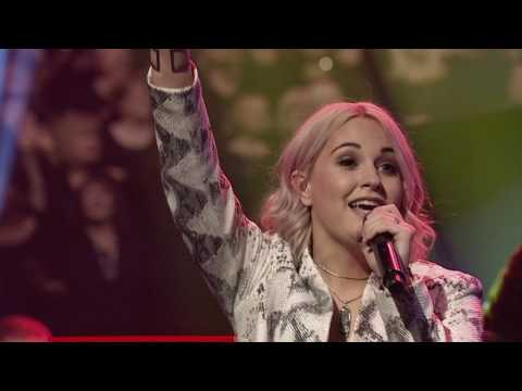 Your Love is Our Favorite Song - Prestonwood Worship